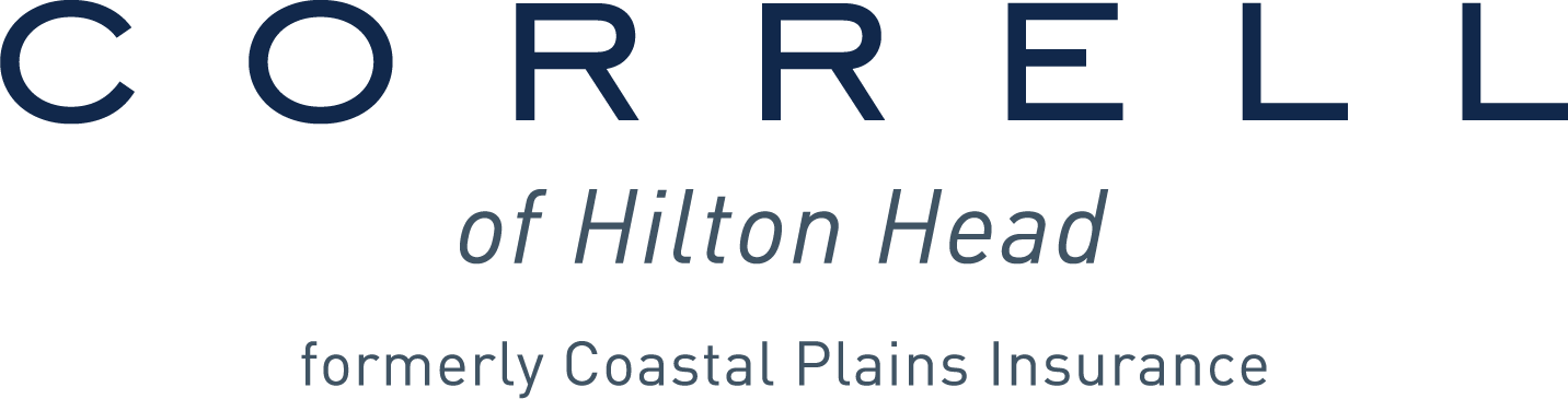 Correll Insurance Group of Hilton Head